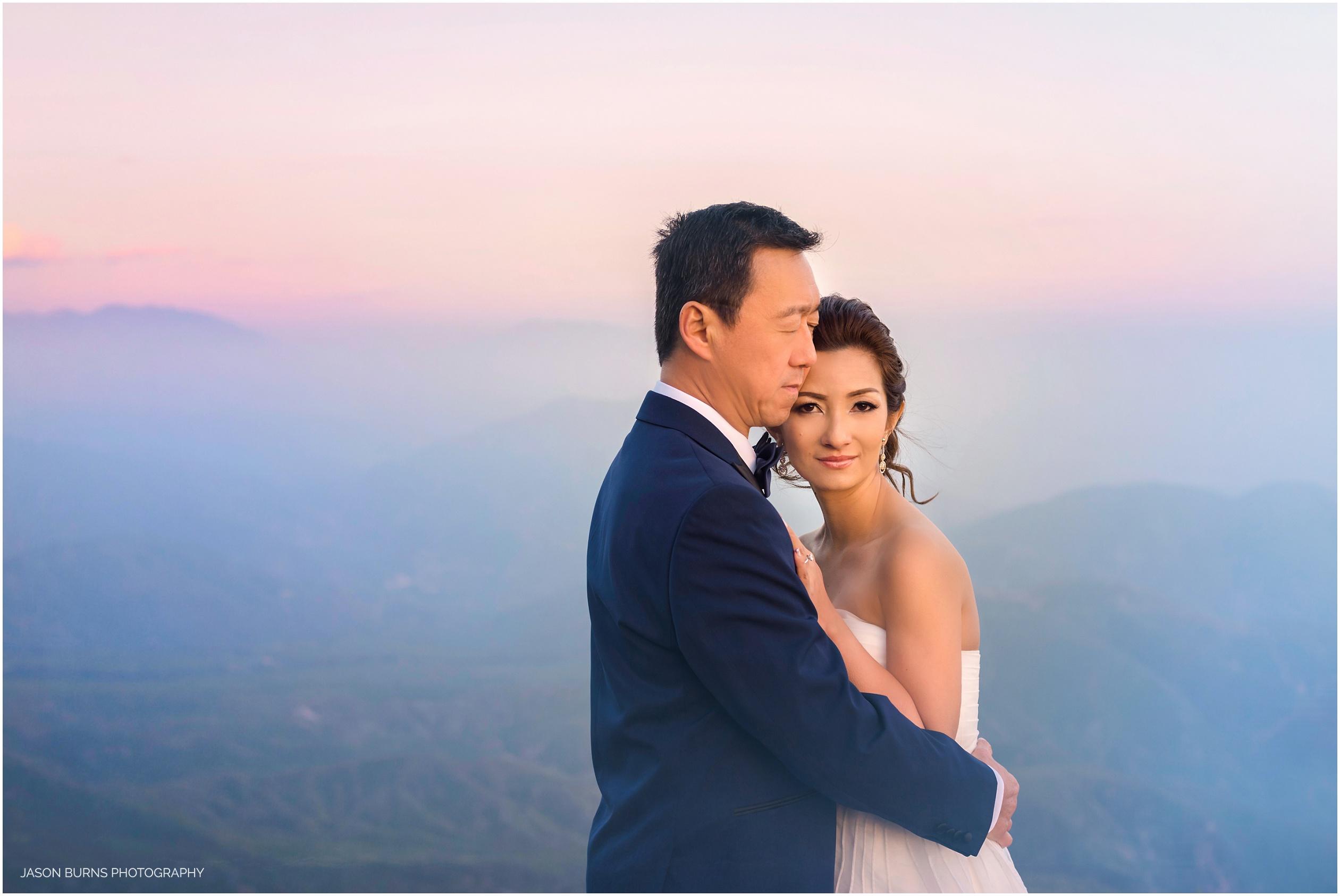 Lake-arrowhead-resort-wedding-pine-rose (17)