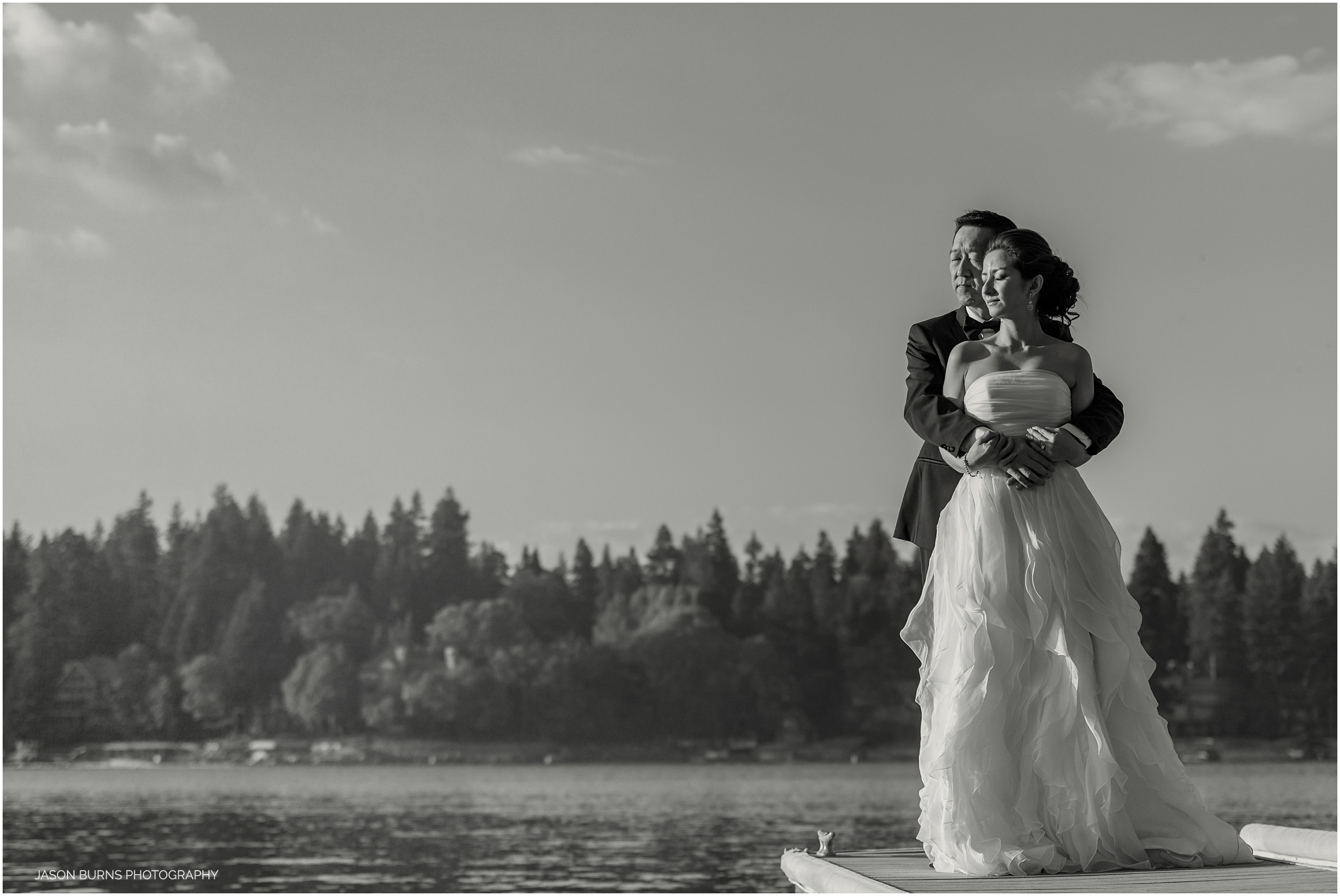 Lake-arrowhead-resort-wedding-pine-rose (9)