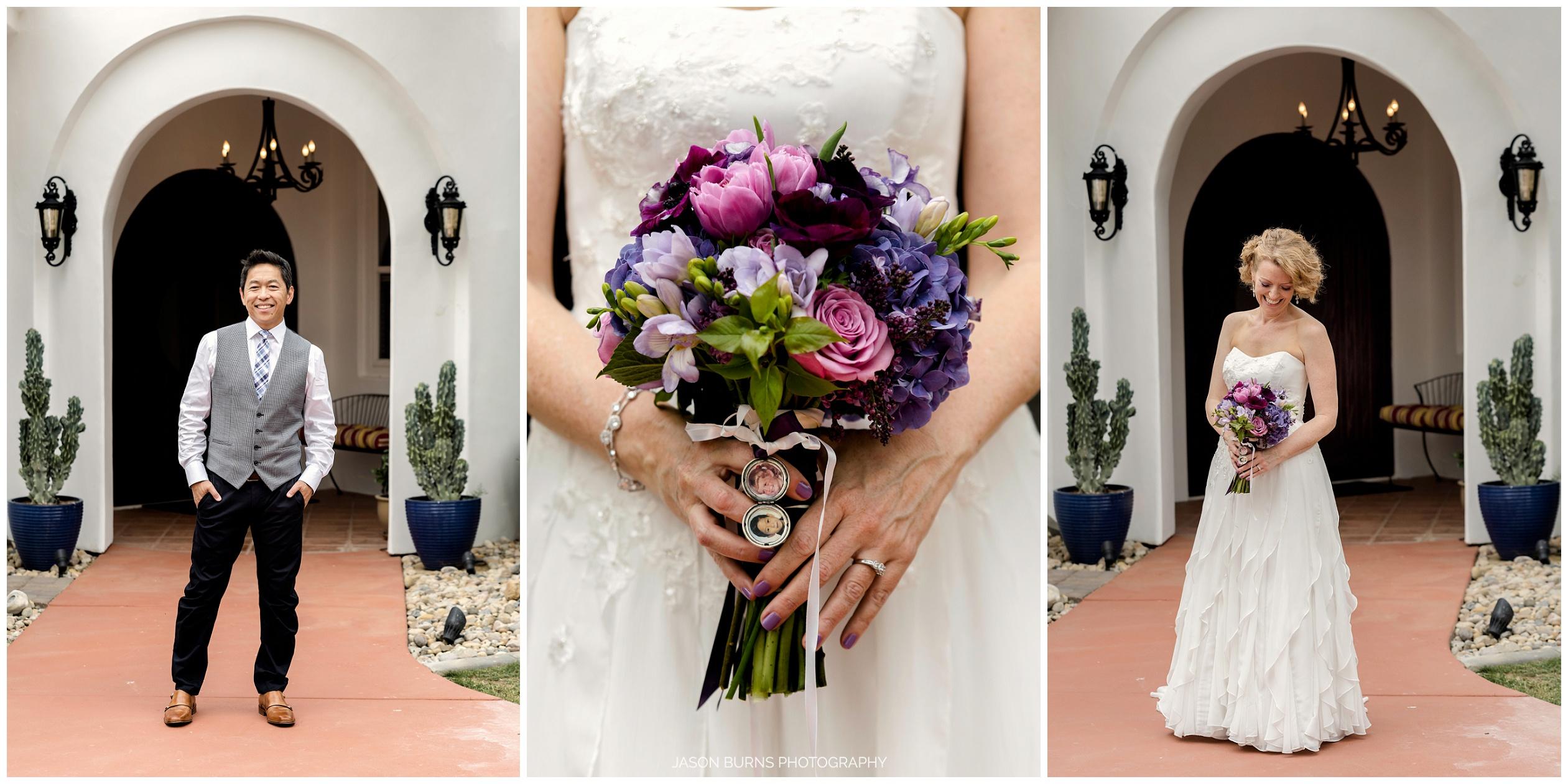 Palm Springs Wedding Photographer (11)
