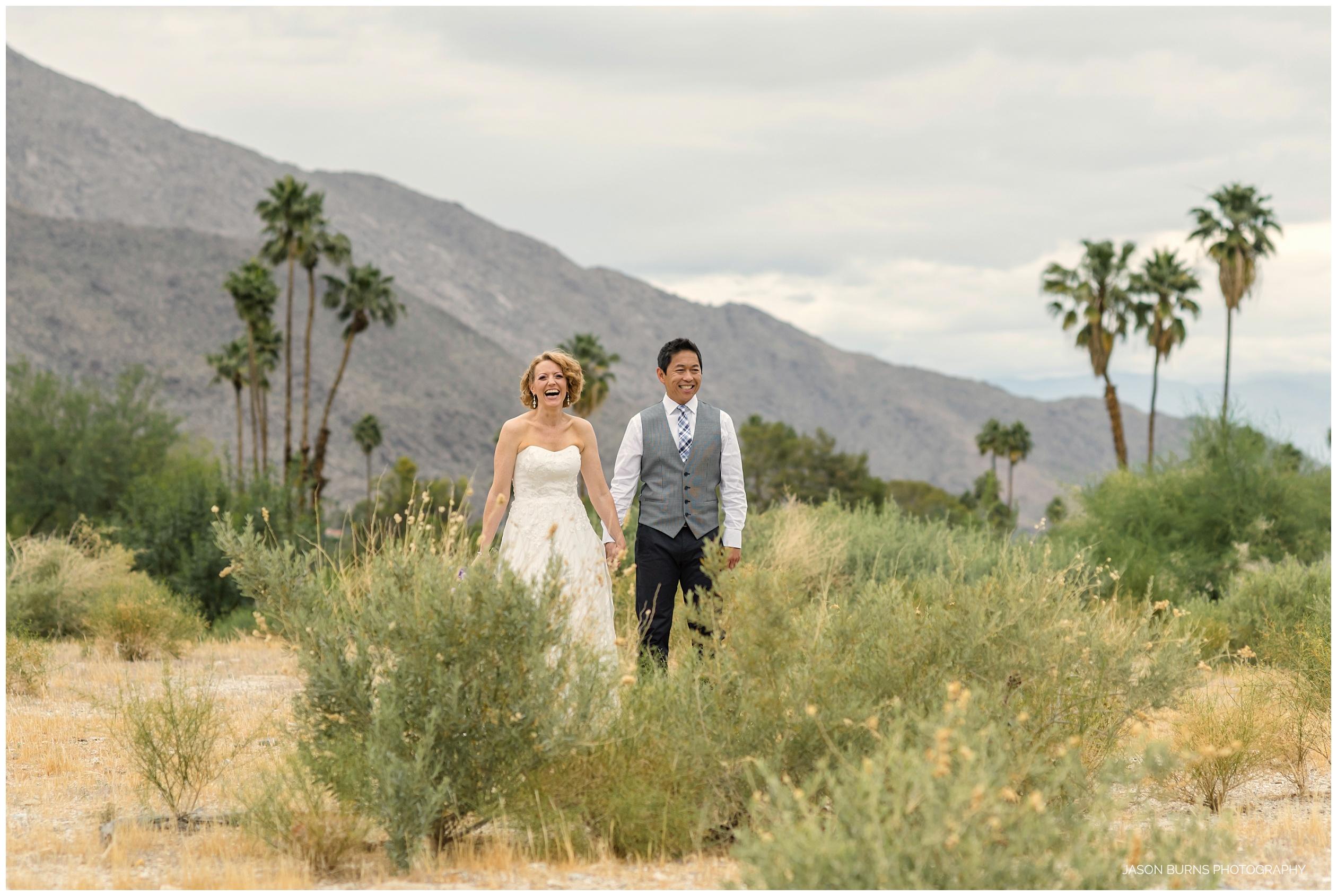 Palm Springs Wedding Photographer (15)