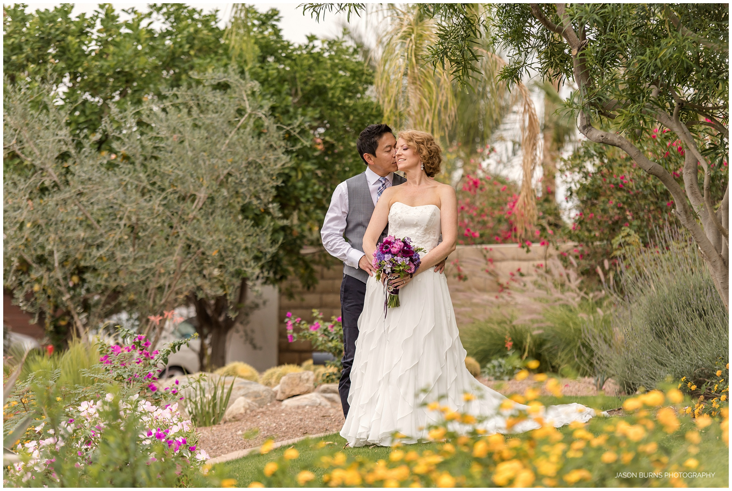 Palm Springs Wedding Photographer (19)