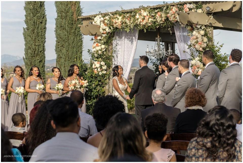 Ponte Winery Wedding Temecula (11)