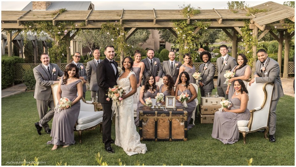 Ponte Winery Wedding Temecula (16)