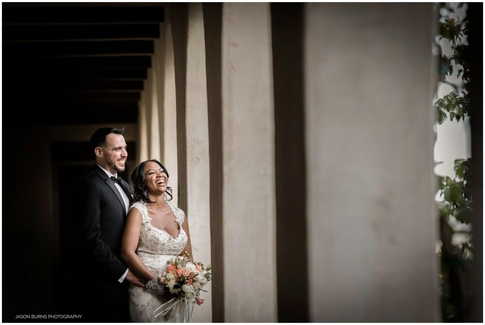 Ponte Winery Wedding Temecula (23)