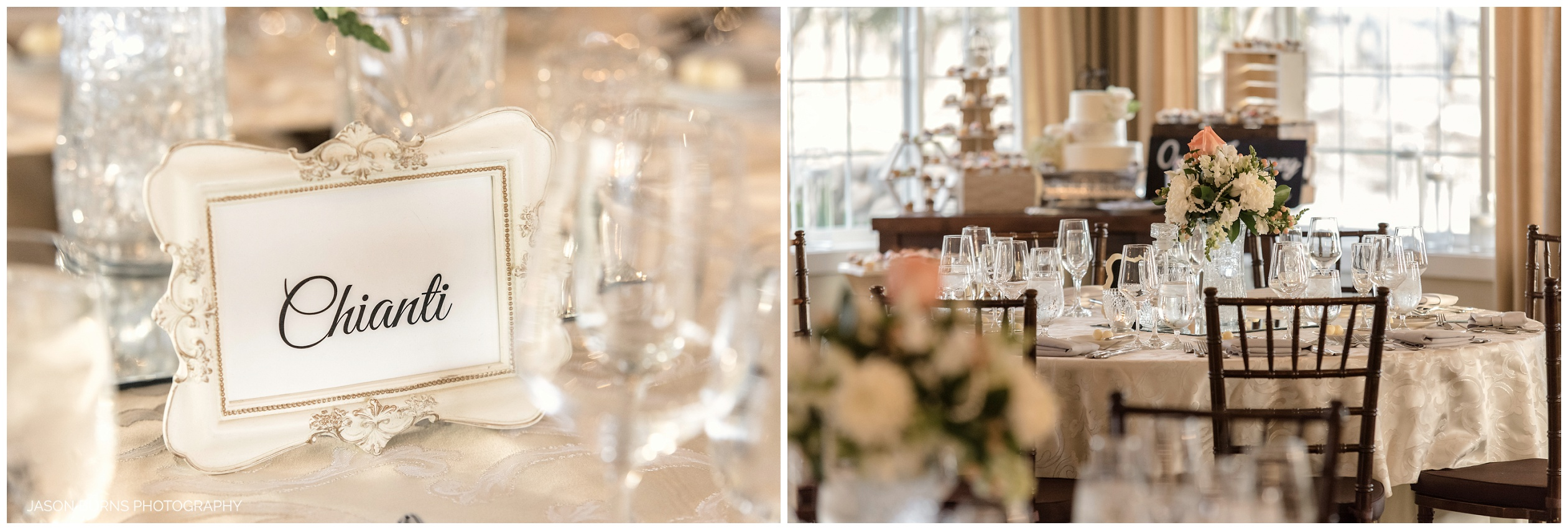 Ponte Winery Wedding Temecula (32)