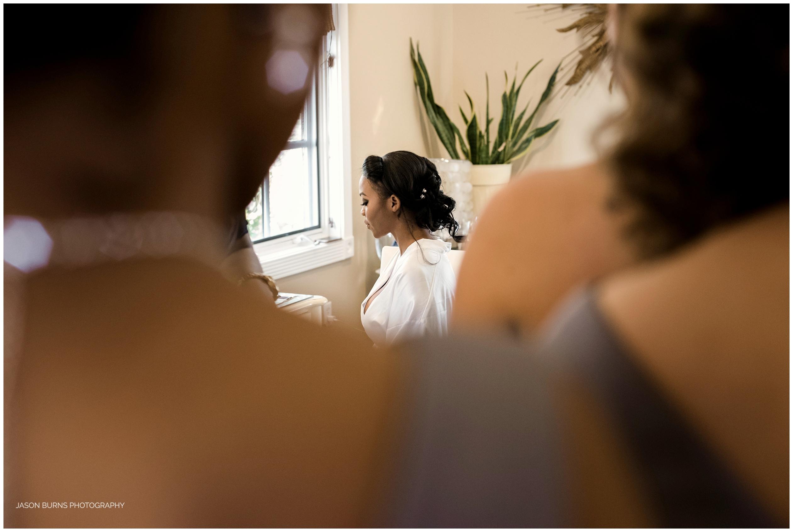 Ponte Winery Wedding Temecula (5)