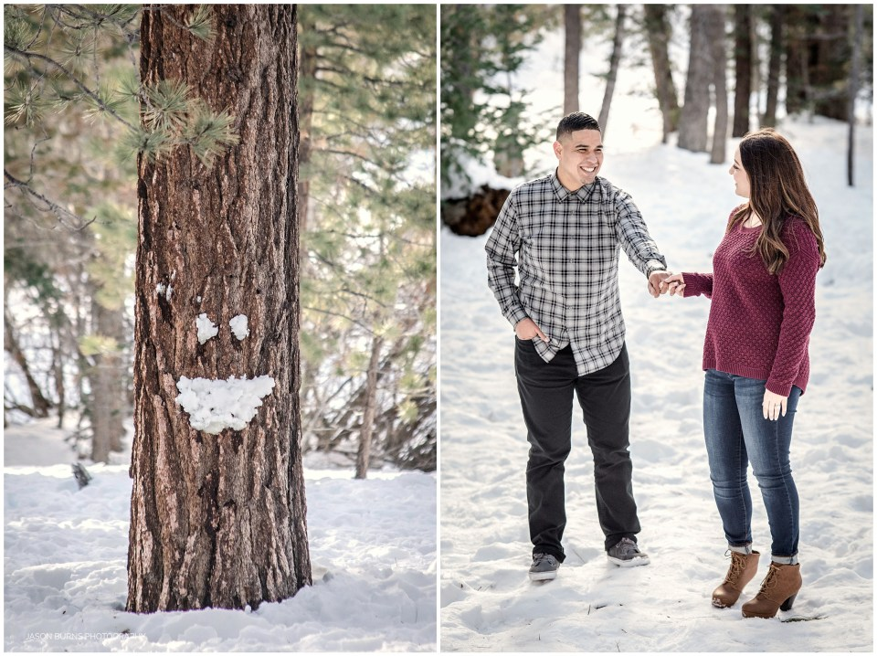 SAN JACINTO ENGAGEMENT PALM SPRINGS WEDDING (12)