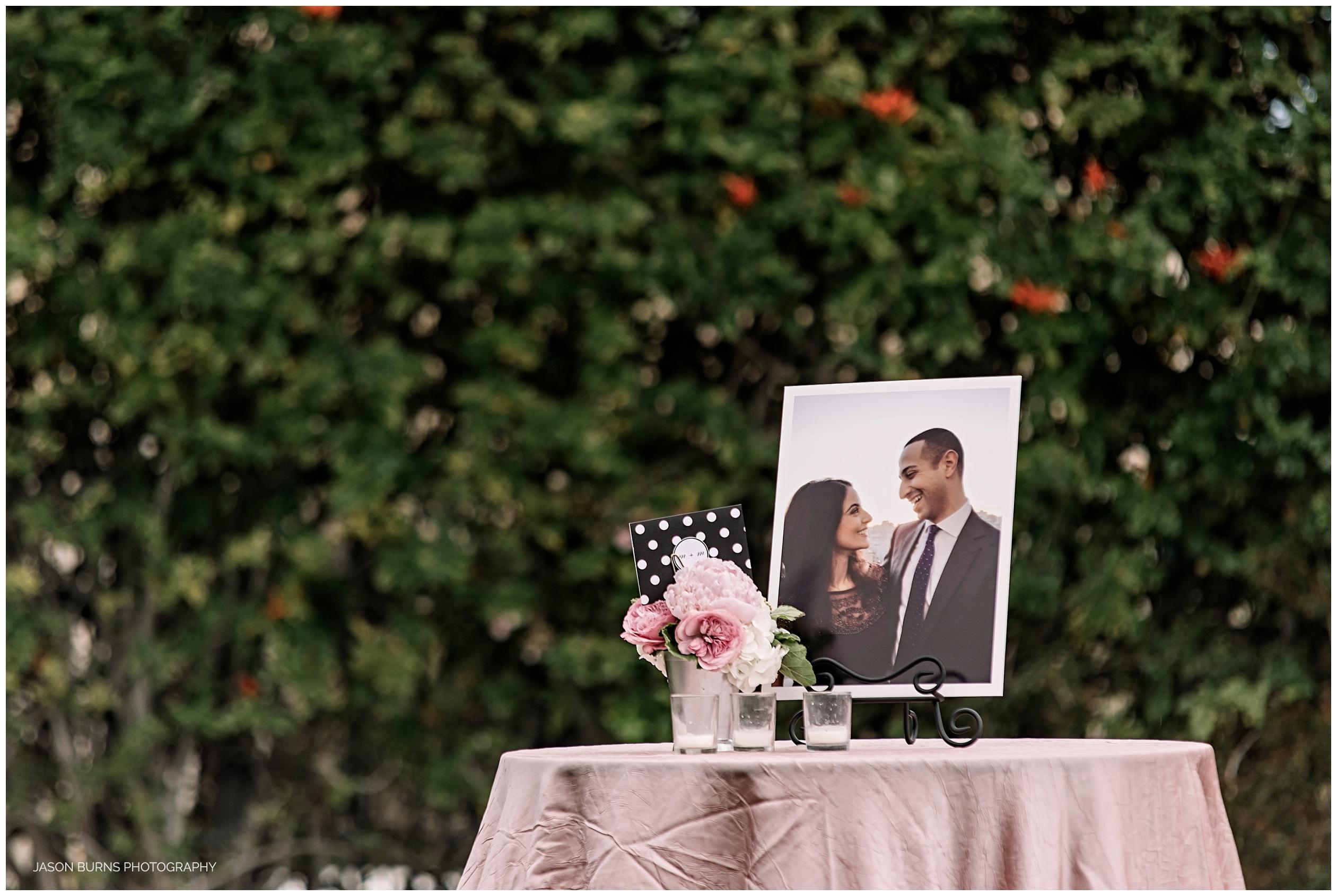 Trump National Golf Club Rancho Palos Verdes wedding07