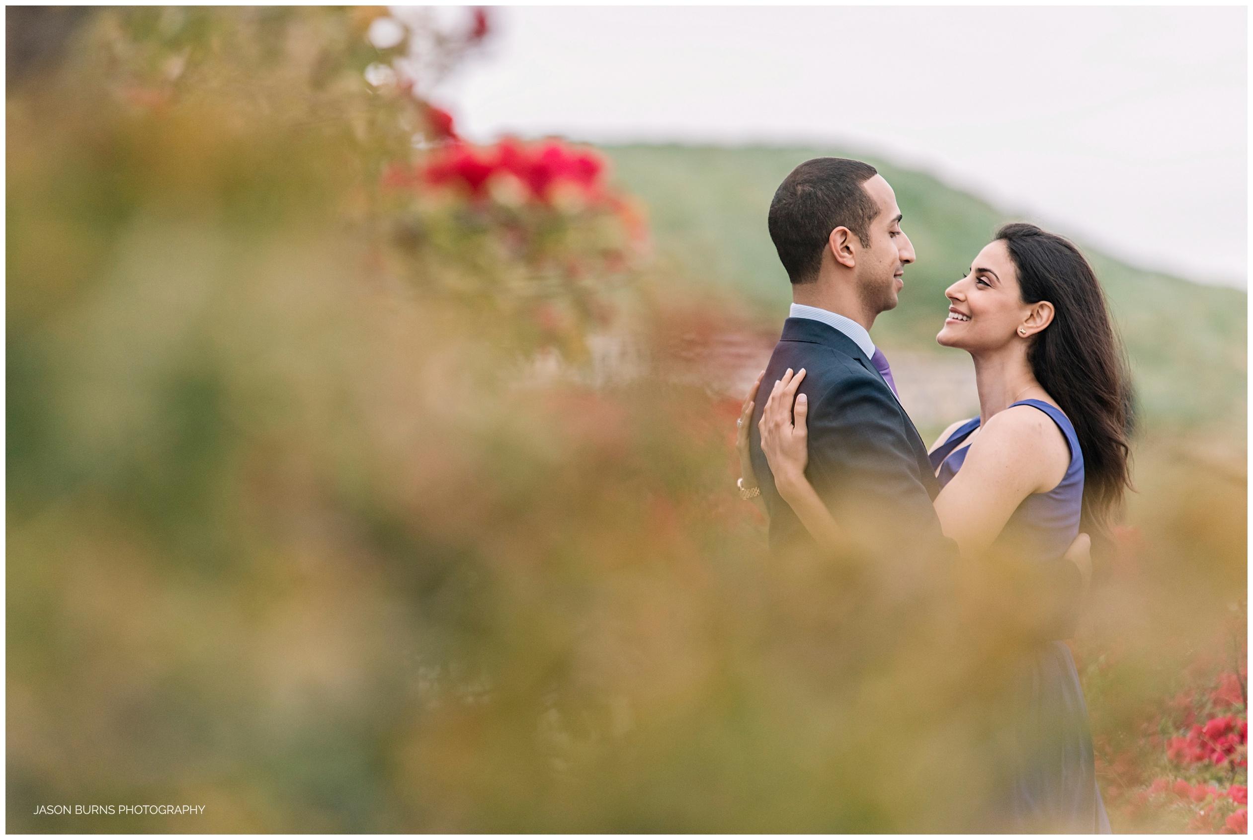 Trump National Golf Club Rancho Palos Verdes wedding23