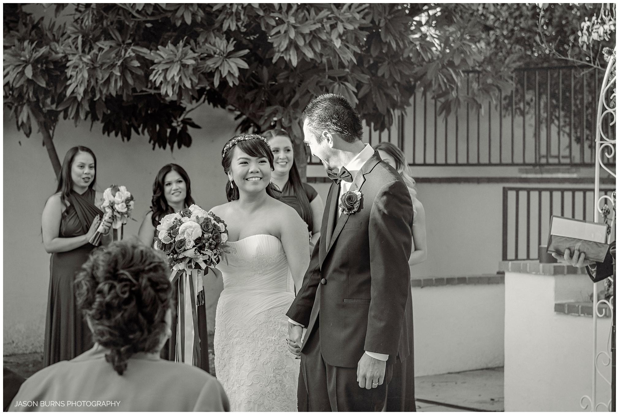 Western Hills Country Club Wedding (10)