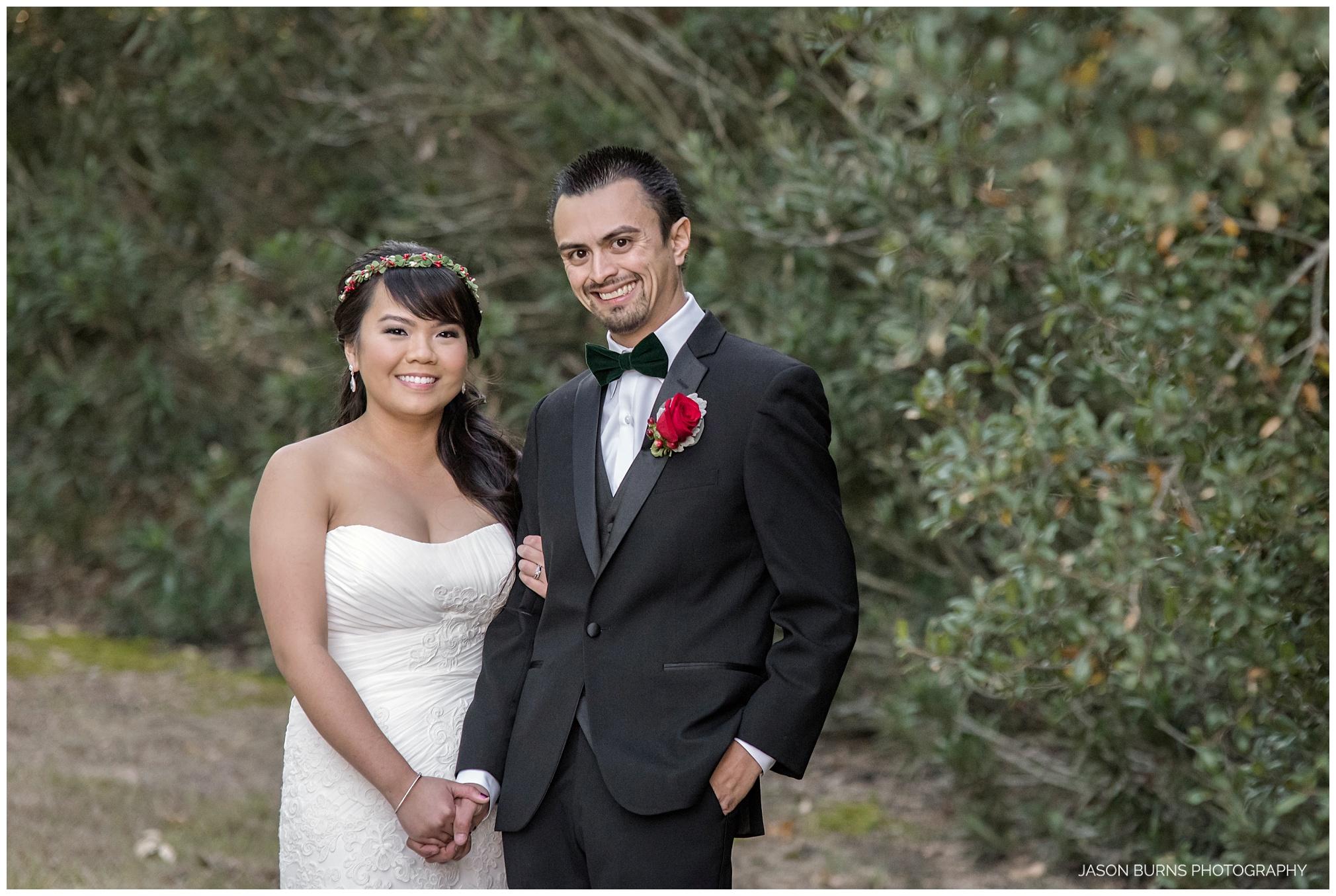 Western Hills Country Club Wedding (14)