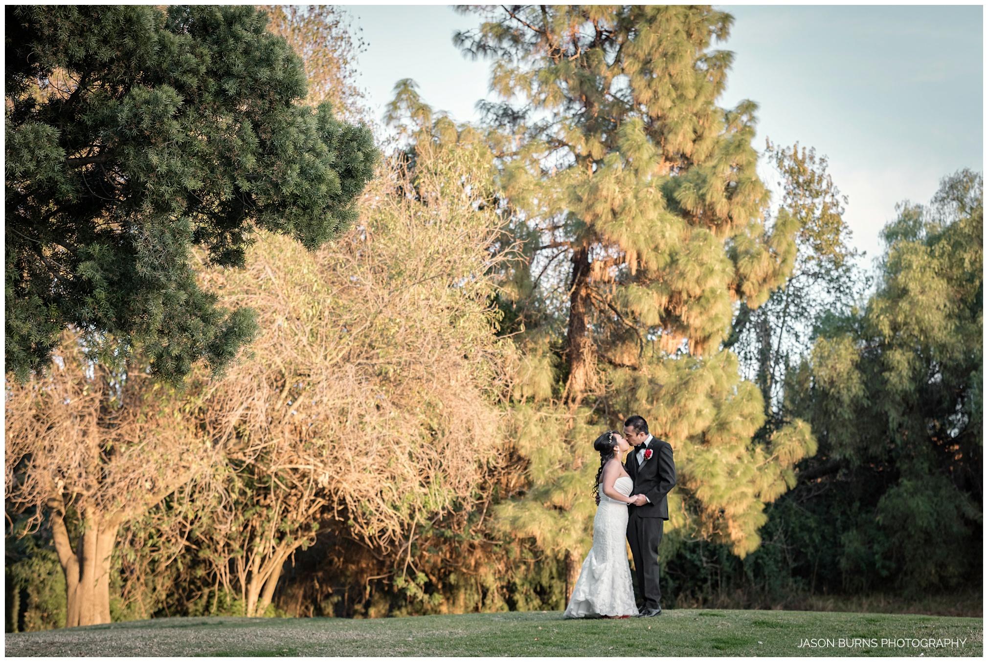 Western Hills Country Club Wedding (21)