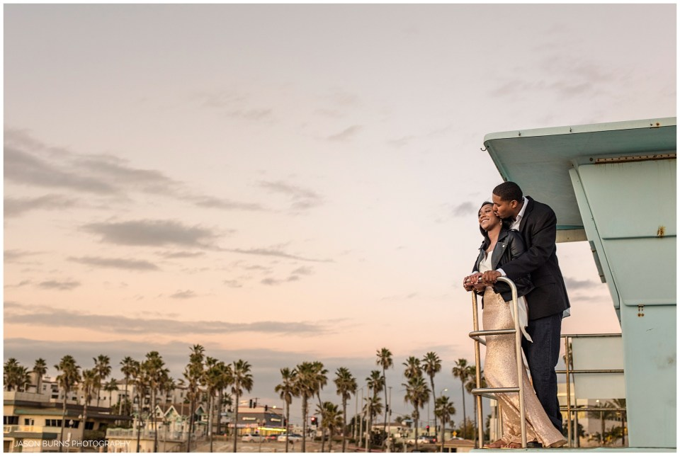 huntington beach Engagement (12)