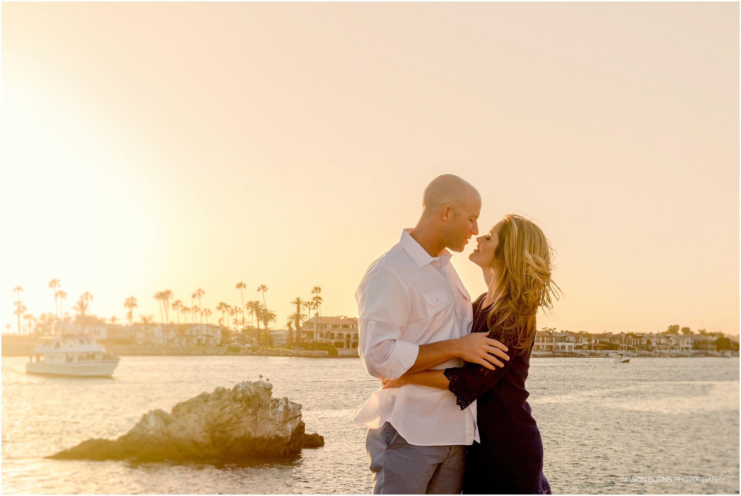 corona-del-mar-beach-wedding-engagement-photographer 18