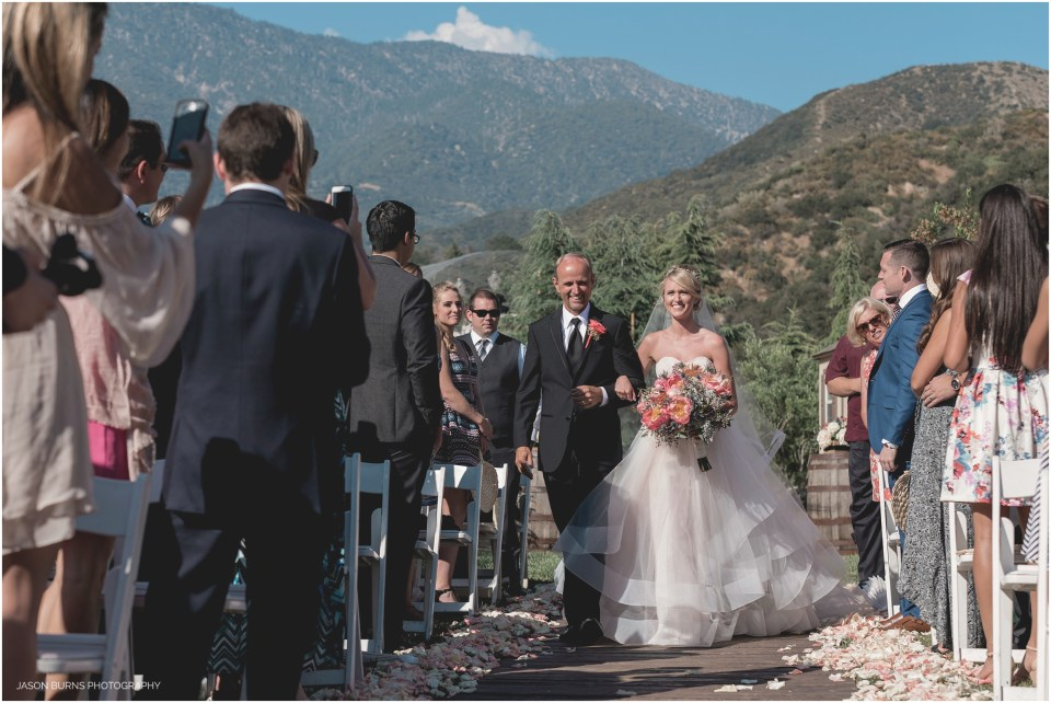 serendipity_garden_weddings_oak_glen_photographer35