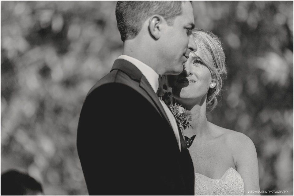 serendipity_garden_weddings_oak_glen_photographer40