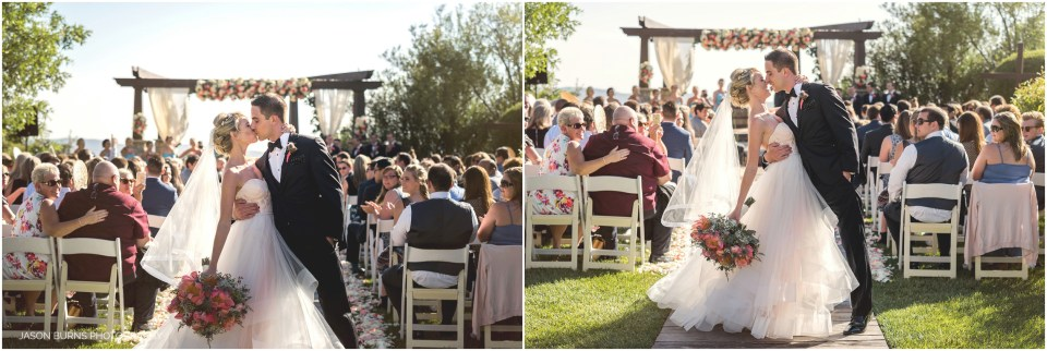 serendipity_garden_weddings_oak_glen_photographer46