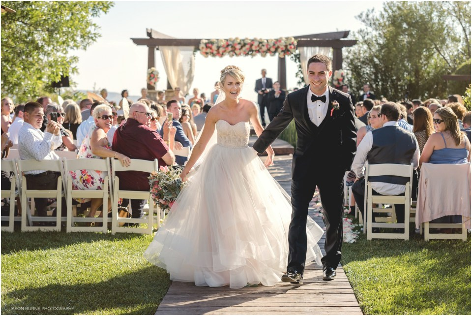 serendipity_garden_weddings_oak_glen_photographer47