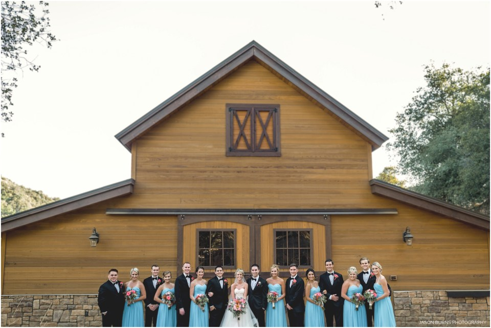 serendipity_garden_weddings_oak_glen_photographer52
