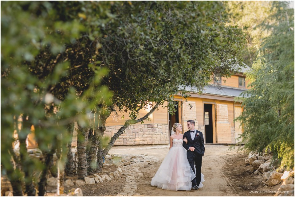 serendipity_garden_weddings_oak_glen_photographer56