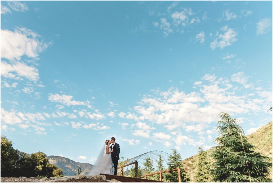 serendipity_garden_weddings_oak_glen_photographer57