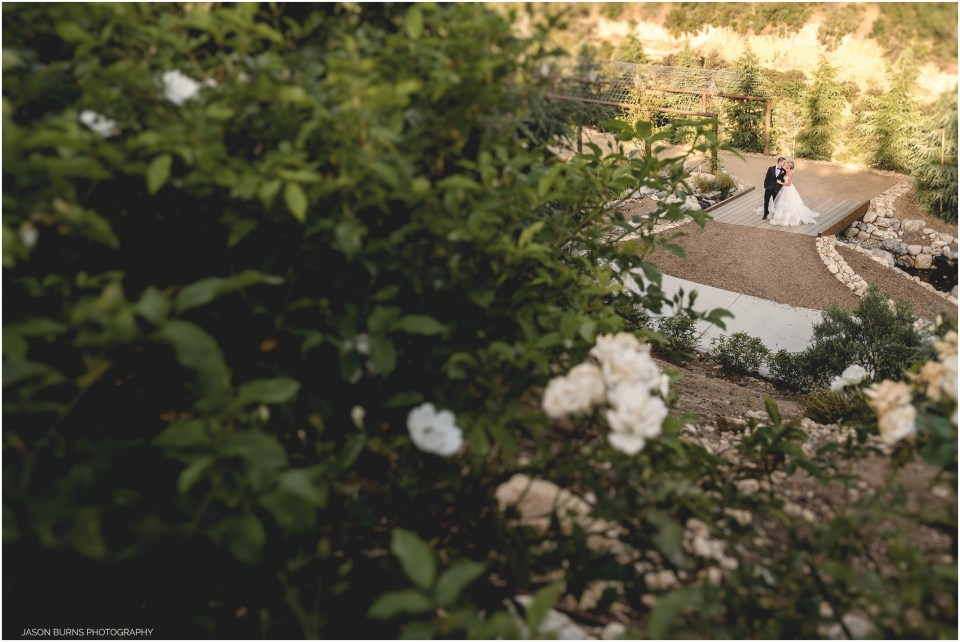 serendipity_garden_weddings_oak_glen_photographer58