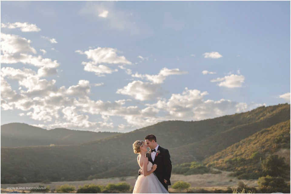 serendipity_garden_weddings_oak_glen_photographer61
