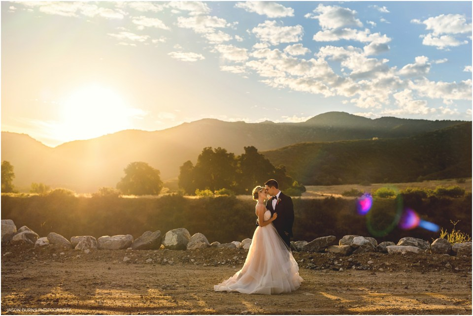 serendipity_garden_weddings_oak_glen_photographer63