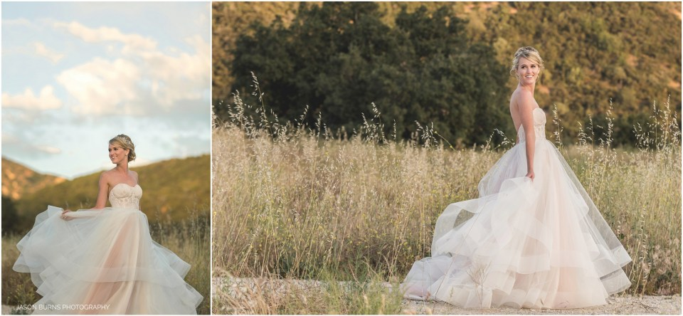serendipity_garden_weddings_oak_glen_photographer68