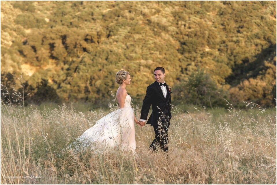 serendipity_garden_weddings_oak_glen_photographer73