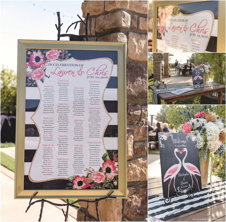 serendipity_garden_weddings_oak_glen_photographer77