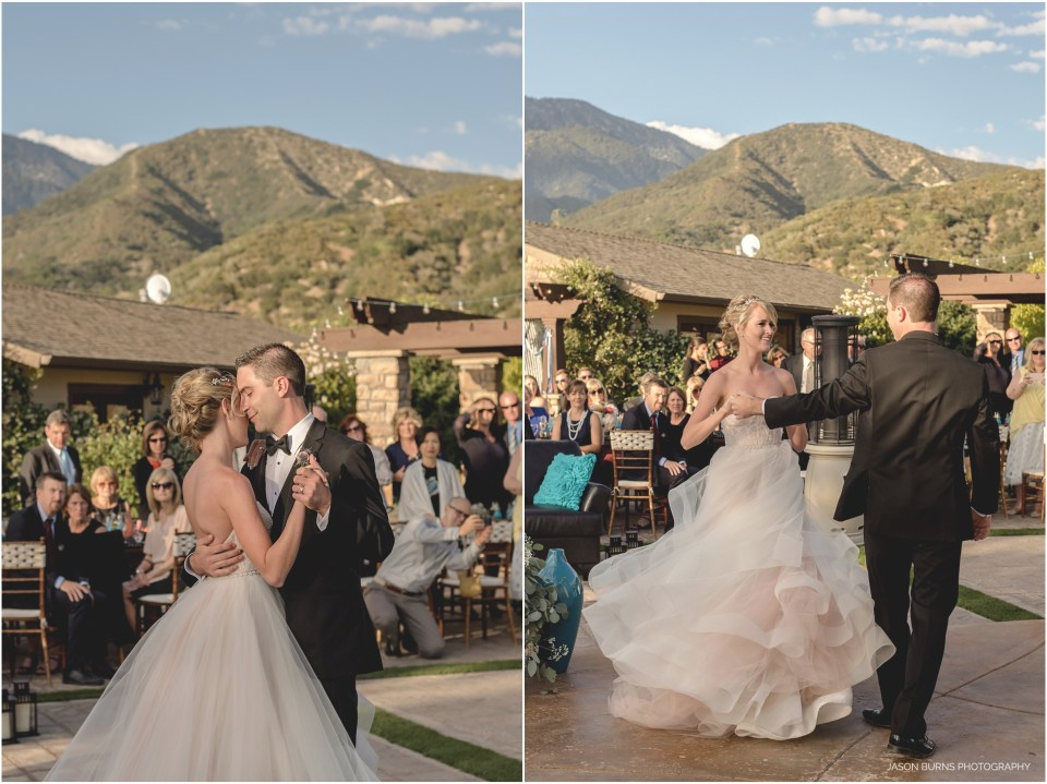 serendipity_garden_weddings_oak_glen_photographer88