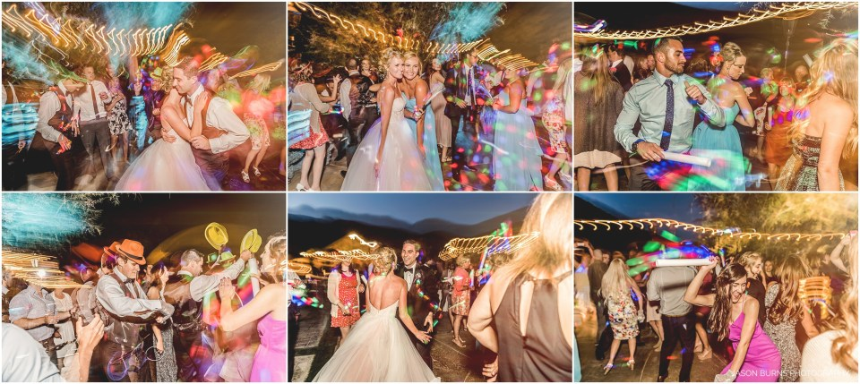 serendipity_garden_weddings_oak_glen_photographer94