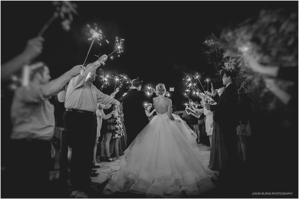 serendipity_garden_weddings_oak_glen_photographer98