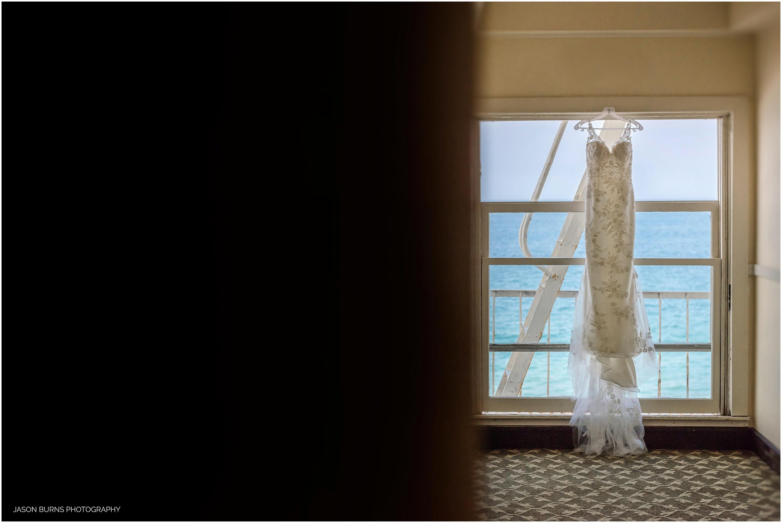 Hotel-laguna-wedding-laguna-beach01