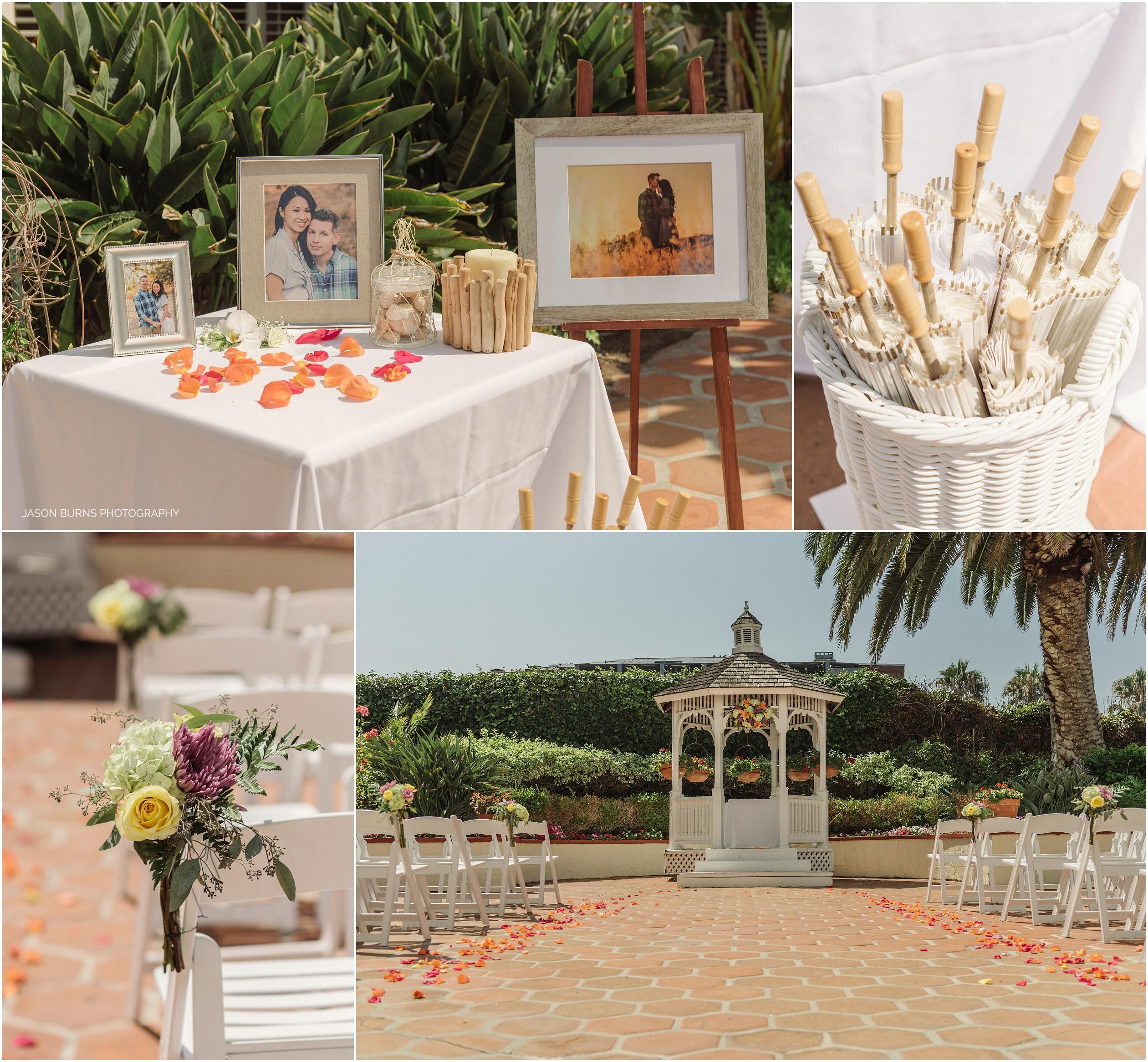 Hotel-laguna-wedding-laguna-beach11
