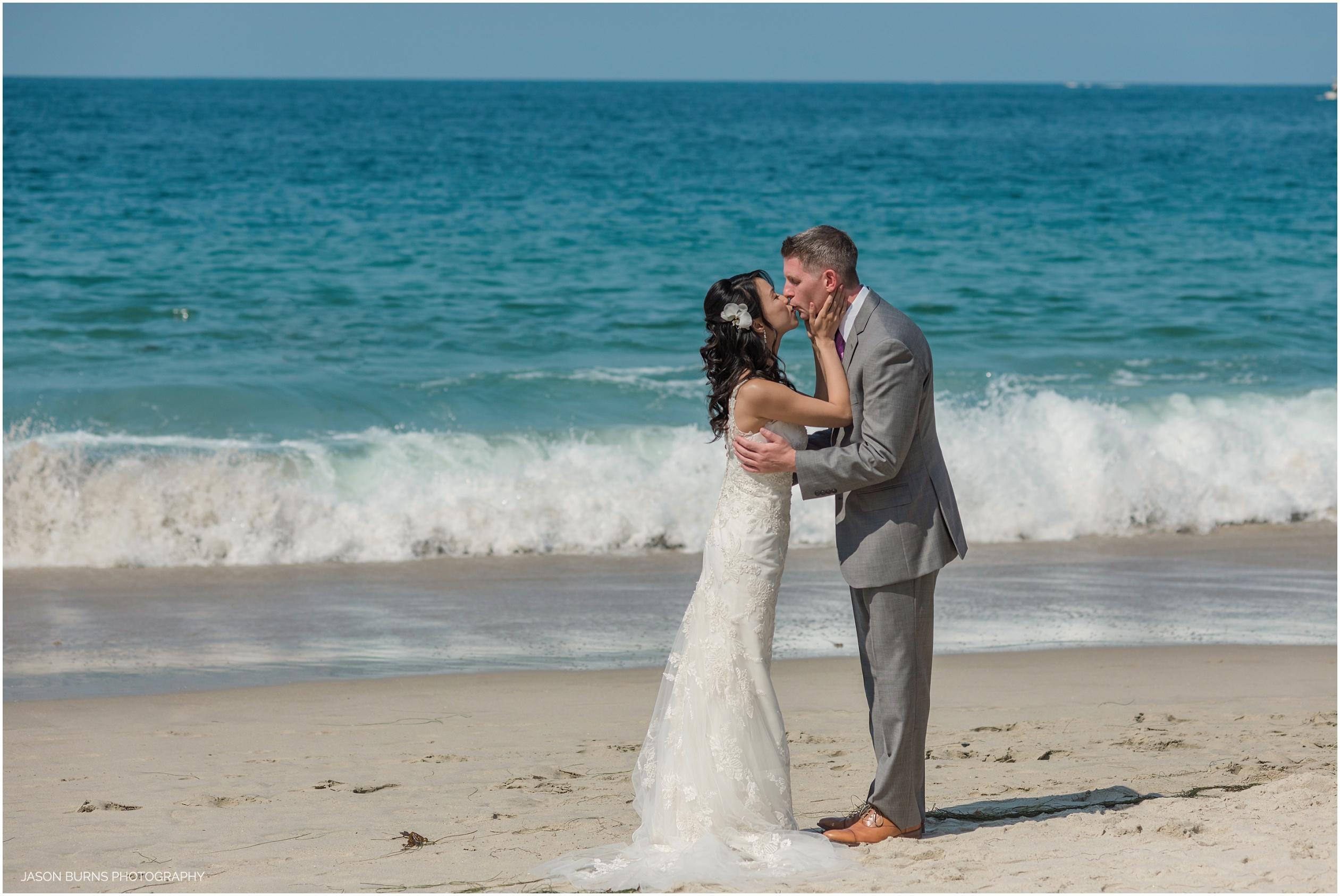 Hotel-laguna-wedding-laguna-beach27