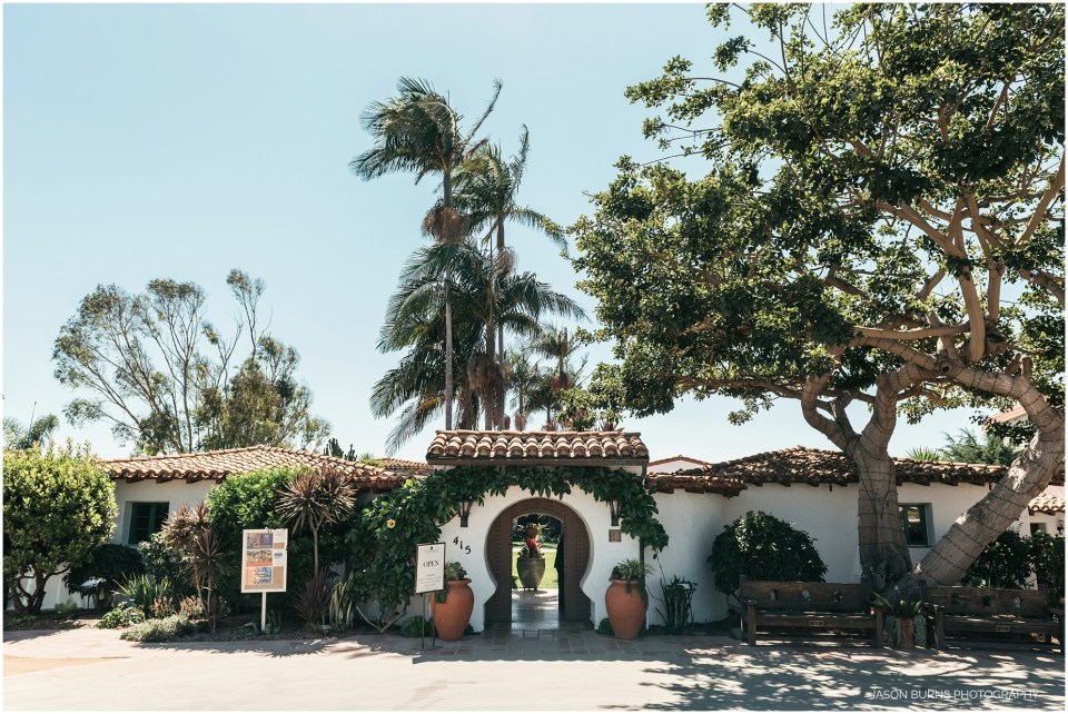 casa-romantica-wedding-san-clemente-ca-01