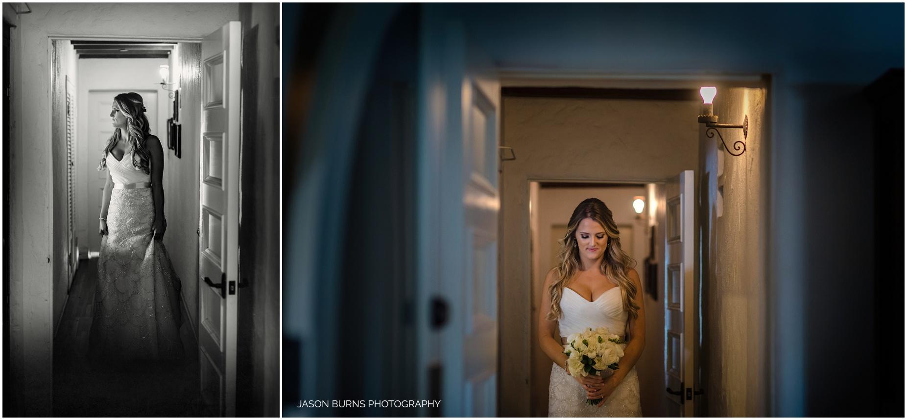 casa-romantica-wedding-san-clemente-ca-08