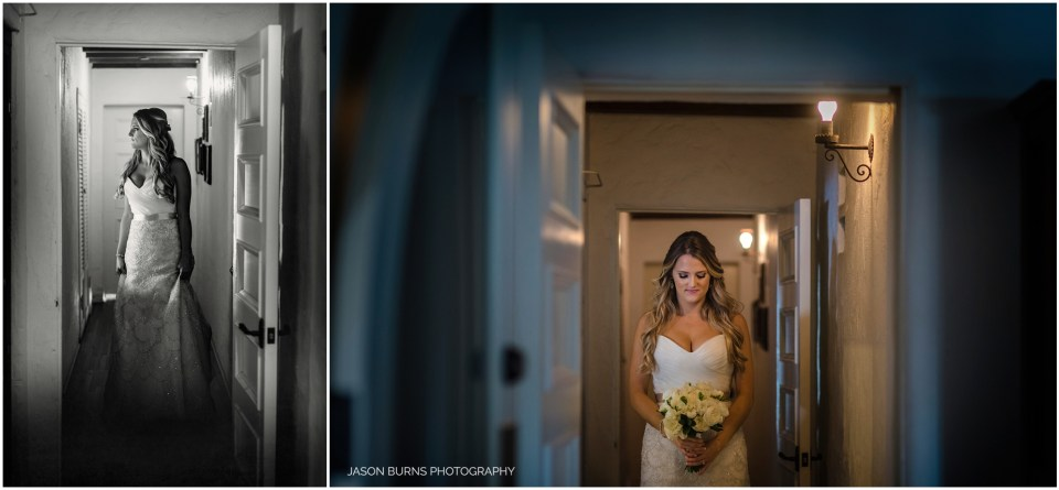 casa-romantica-wedding-san-clemente-ca-08