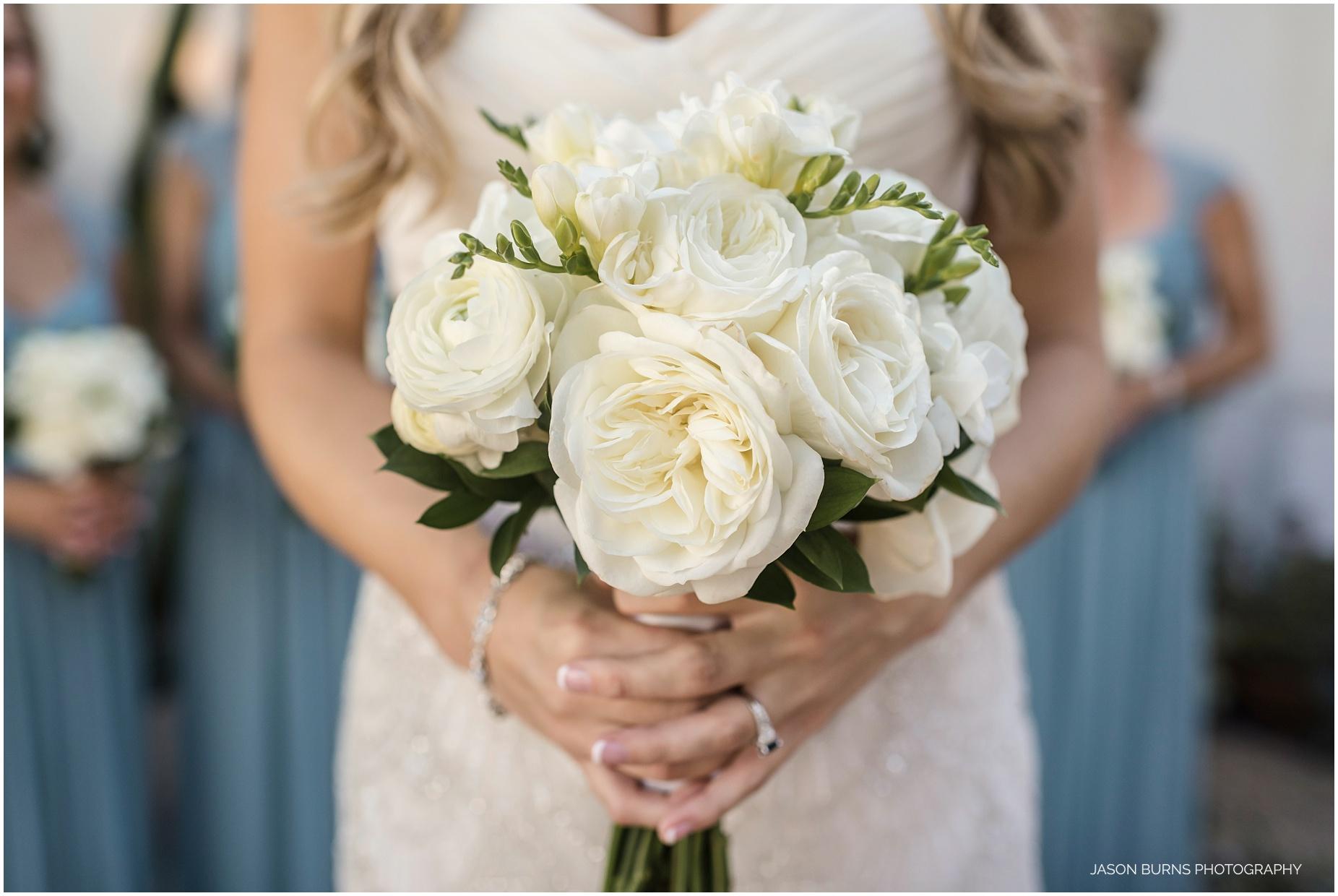 casa-romantica-wedding-san-clemente-ca-11