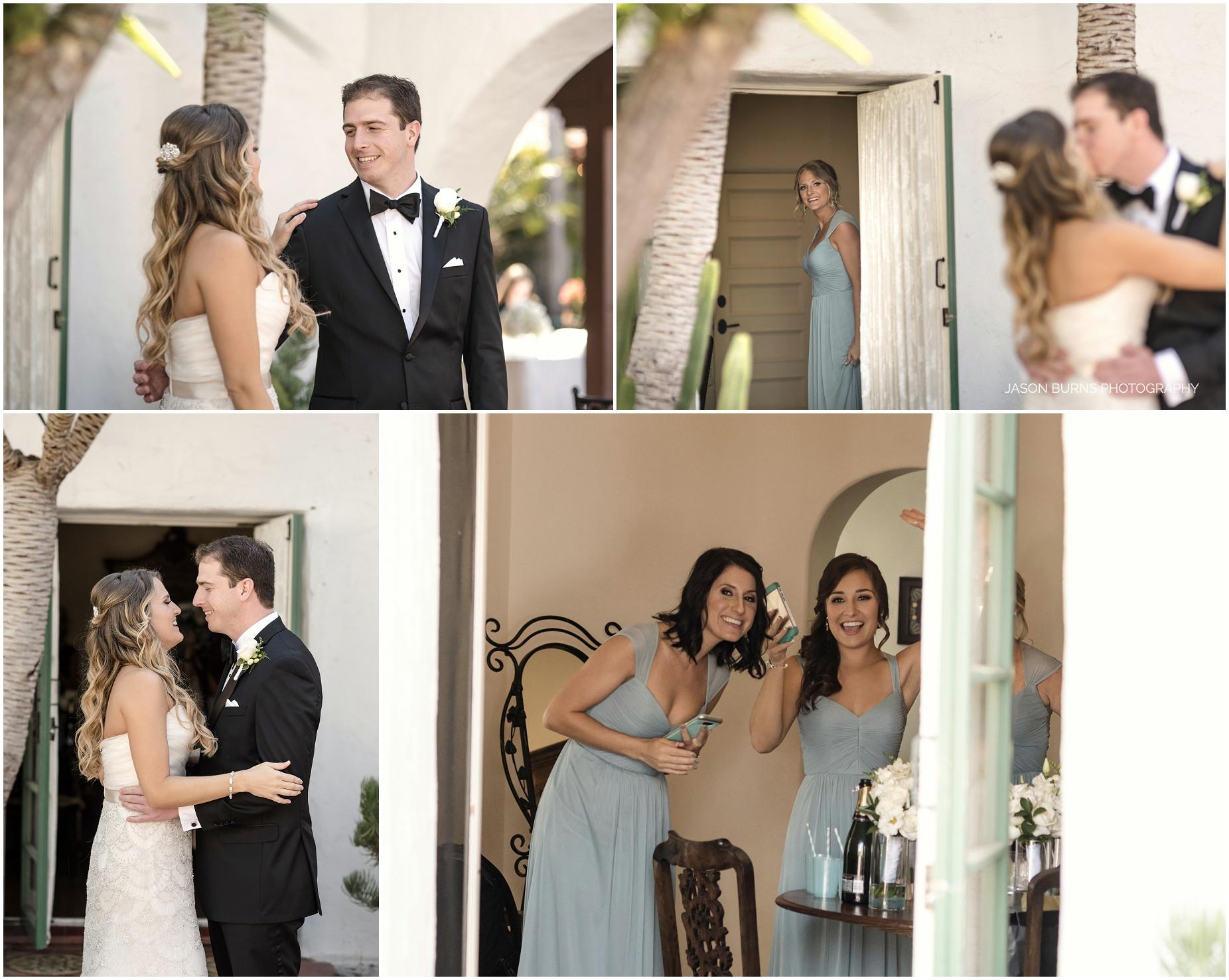 casa-romantica-wedding-san-clemente-ca-16