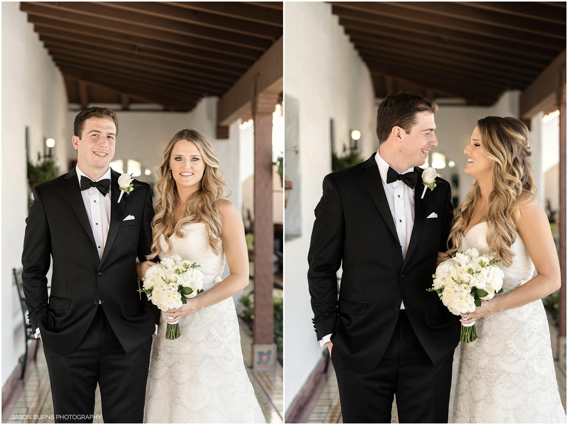 casa-romantica-wedding-san-clemente-ca-17
