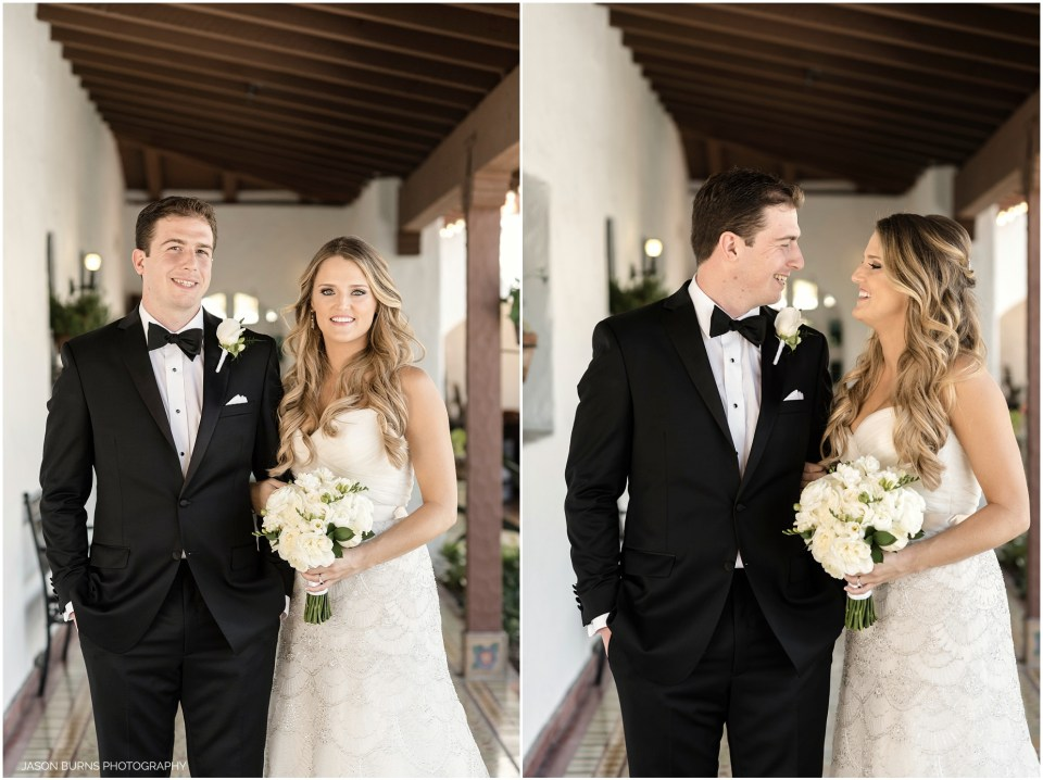 casa-romantica-wedding-san-clemente-ca-17