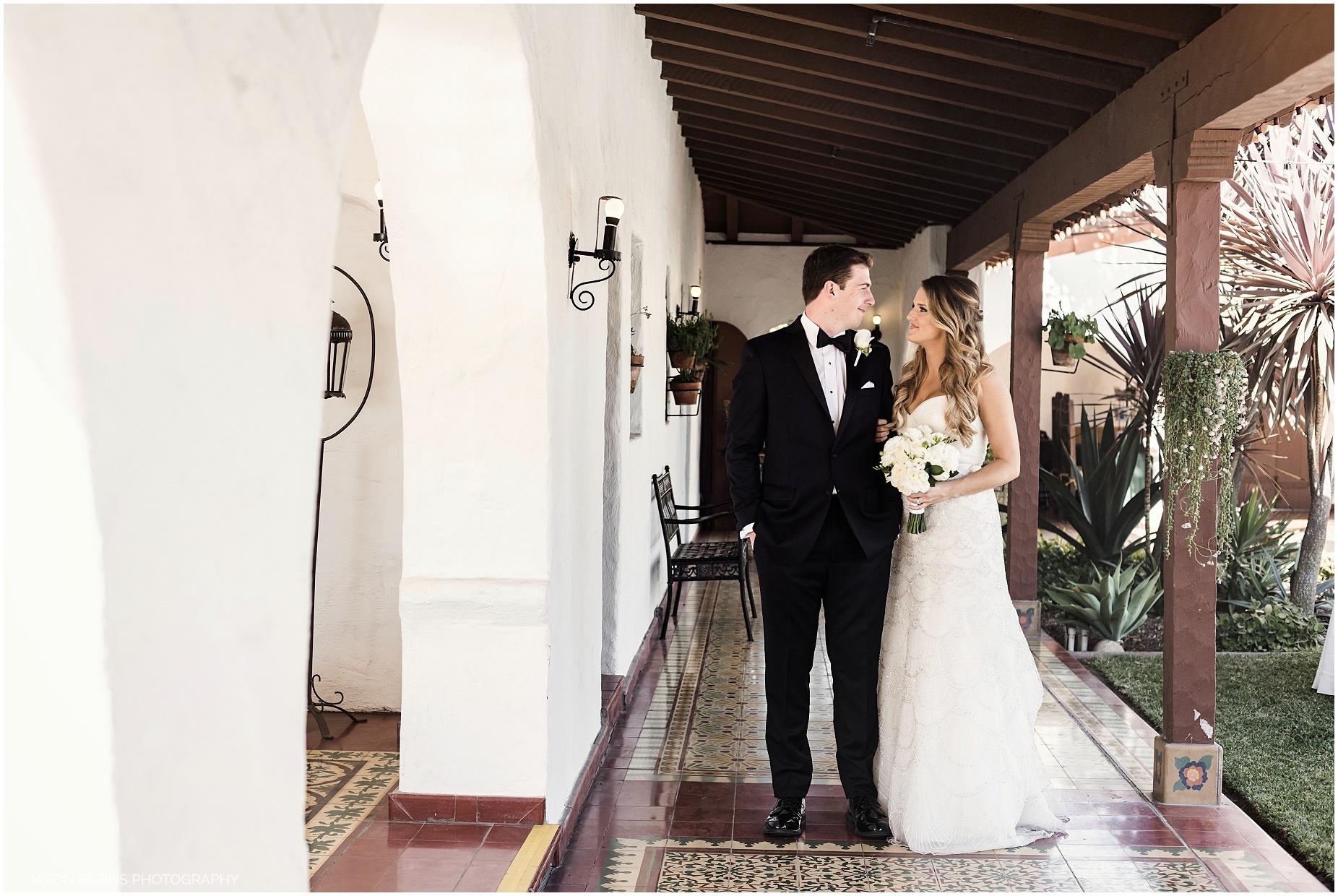 casa-romantica-wedding-san-clemente-ca-18