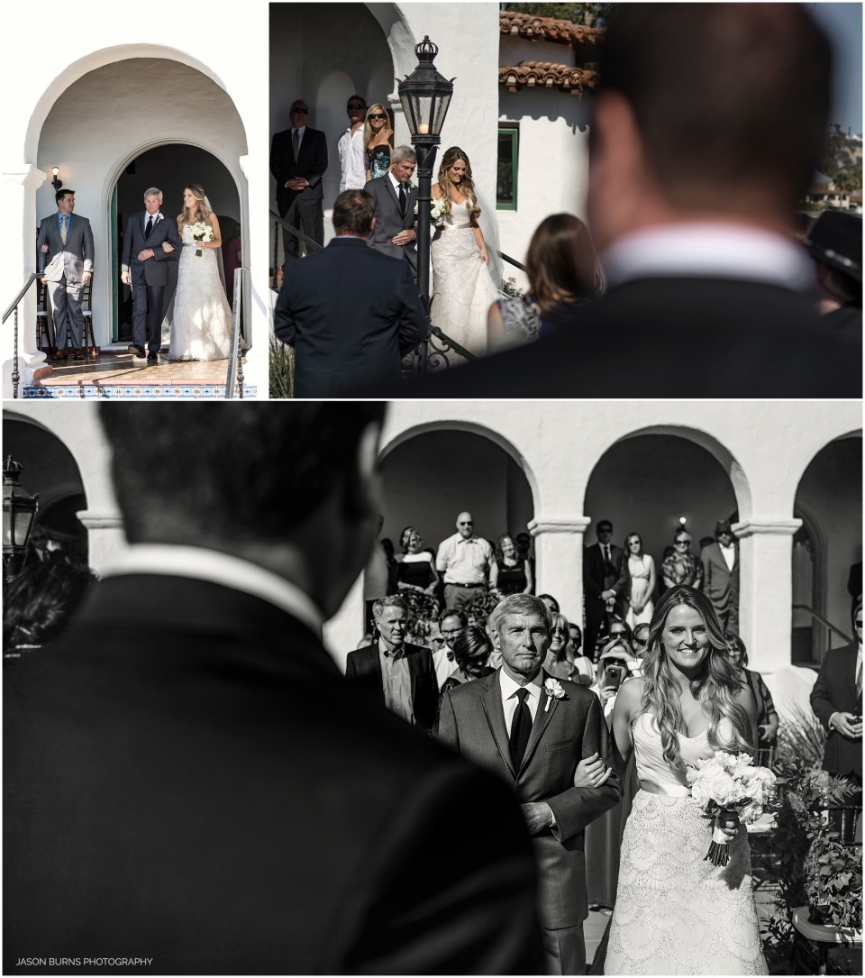 casa-romantica-wedding-san-clemente-ca-20