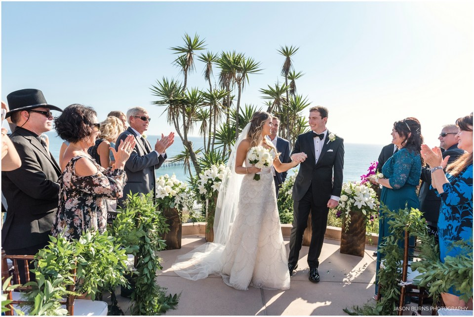 casa-romantica-wedding-san-clemente-ca-27