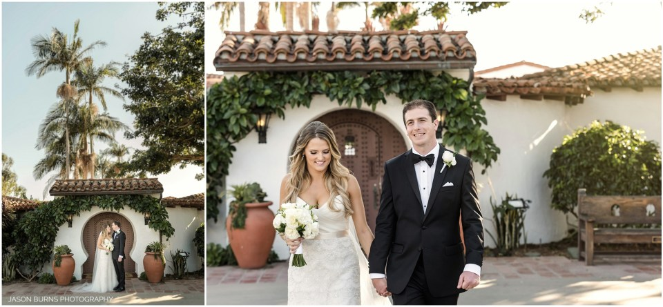 casa-romantica-wedding-san-clemente-ca-30