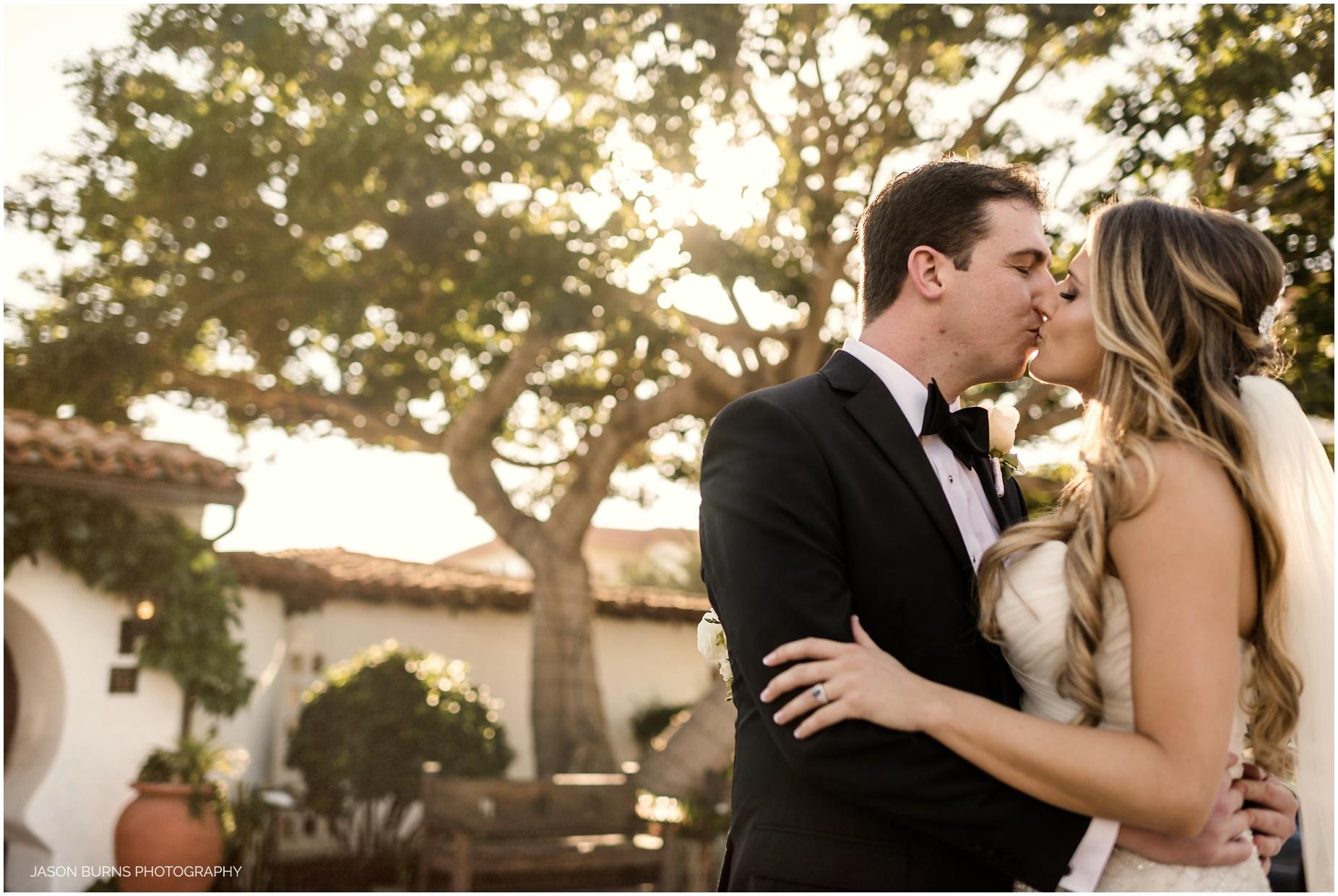 casa-romantica-wedding-san-clemente-ca-31