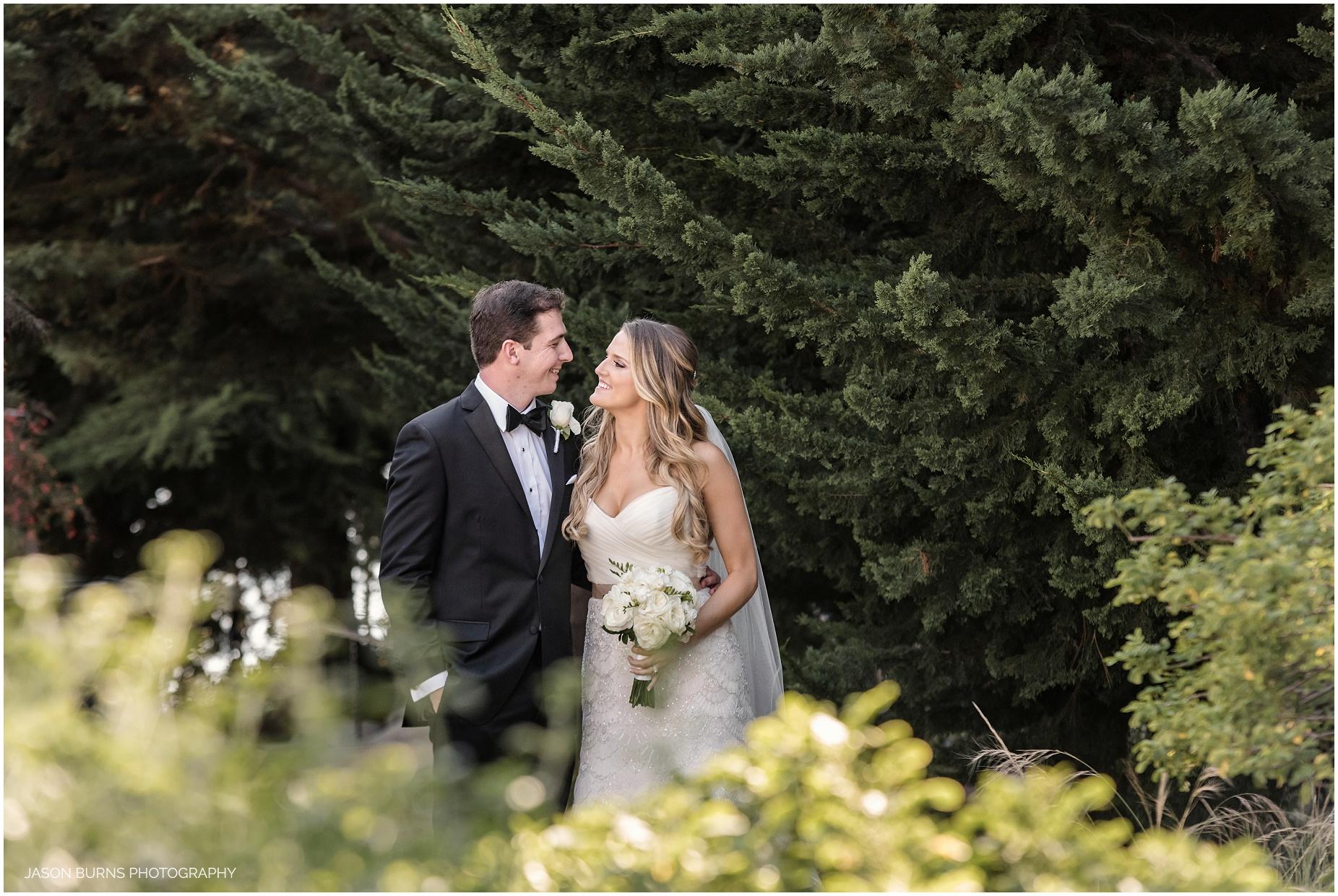 casa-romantica-wedding-san-clemente-ca-33